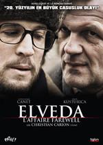 Farewell - Elveda