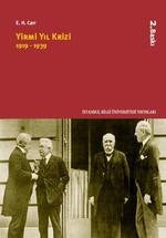 Yirmi Yıl Krizi 1919 - 1939
