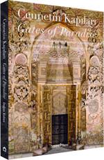 Cennetin Kapıları - Gates Of Paradise