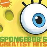 Spongebob's The Greatest Hits