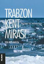 Trabzon Kent Mirası