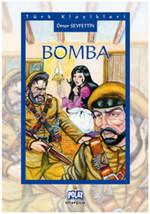 Türk Klasikleri - Bomba