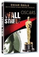 Wall Street - Borsa