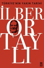 Türkiye'nin Yakın Tarihi