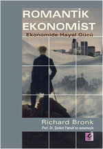 Romantik Ekonomist