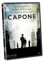 Capone-Capone