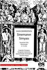 Sinemanın Simyası