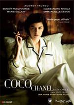 Coco Avant Chanel - Coco Chanel'den Önce