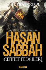 Hasan Sabbah Cennet Fedaileri