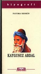 Kaygusuz Abdal