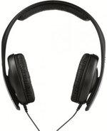 Sennheiser HD 202-II Kulaklık