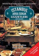 İstanbul Arka Sokak Lezzetleri - 2009'dan Beri