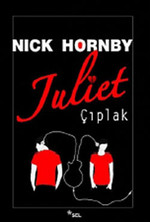 Juliet Çıplak