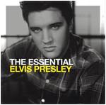 The Essential Elvis Presley