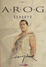 A.R.O.G. Senaryo