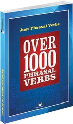 Over 1000 Phrasal Verbs