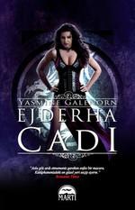 Ejderha Cadı - Ayın Kardeşleri Serisi 4.Kitap