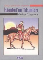 İstanbul'un Tılsımları