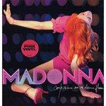 Confessions On A Dance Floor (2Xpink Vinyl)