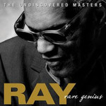 Rare Genius:The Undiscovered Masters