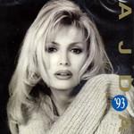 Ajda Pekkan'93
