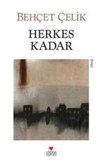 Herkes Kadar
