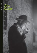 Fotocep 1 - Ara Güler