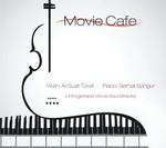 Movie Cafe