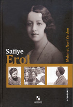 Safiye Erol
