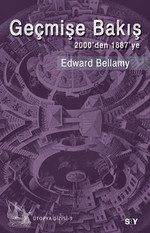 Geçmişe Bakış - 2000'den 1887'ye