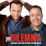 The Dilemma (Original Motion Picture Soundtrack)