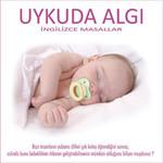 Uykuda Algı-İngilizce Masallar
