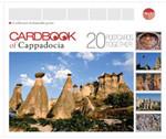 Cardbook of Cappadocia