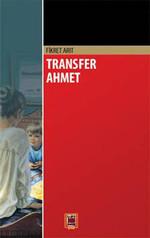 Transfer Ahmet