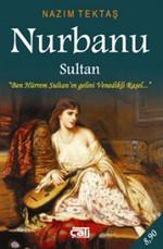 Nurbanu Sultan