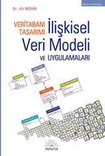 Veritabanı Tasarımı İlişkisel Veri Modeli ve Uygulamaları