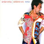 Sahibinin Sesi-Remix