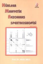 Nükleer Manyetik Rezonans Spektroskopisi
