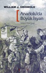 Anadolu'da Büyük İsyan 1591-1611