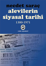 Alevilerin Siyasal Tarihi 1300-1971
