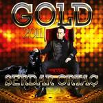 Gold 2011