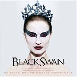 Black Swan [Soundtrack]