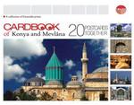 Cardbook of Konya and Mevlâna