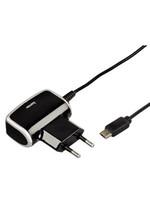 Hama 93584 Araç Şarj Cihazı Micro USB