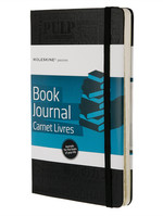 Moleskine Passions Journal Book Journal Hardcover