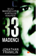33 Madenci