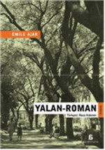 Yalan-Roman