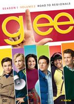 Glee Season 1 Part 2 - Glee Sezon 1 Bölüm 2