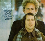 Bridge Over Troubled Water (40th Anniversary Edition) CD+DVD