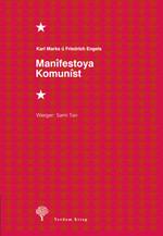 Manifestoya Komunist